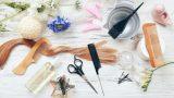 Her Kadının Bilmesi Gereken 4 Saç Şekillendirme Taktiği