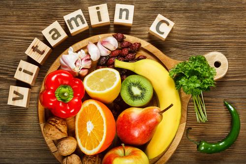 saglikli-vitaminli-beslenme