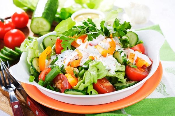 salata-tarif