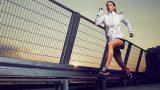 Spor Kıyafetleri Nasıl Olmalı6İpucu