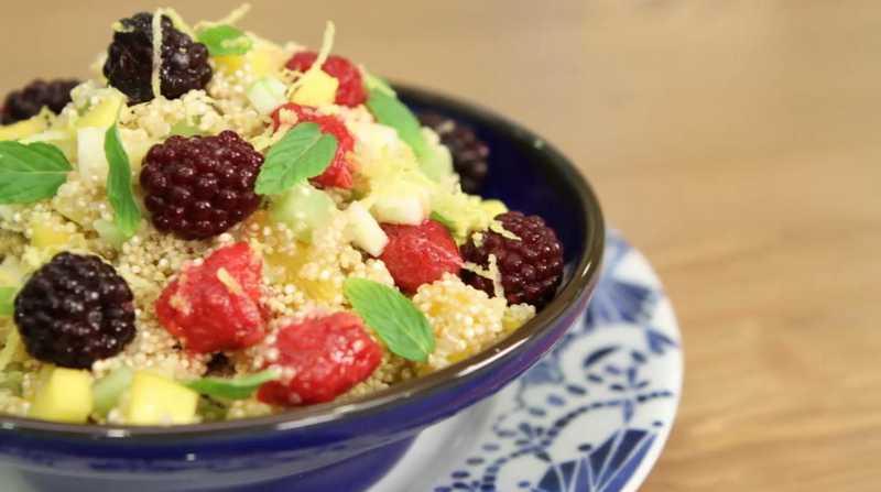 taze-meyveli-salata
