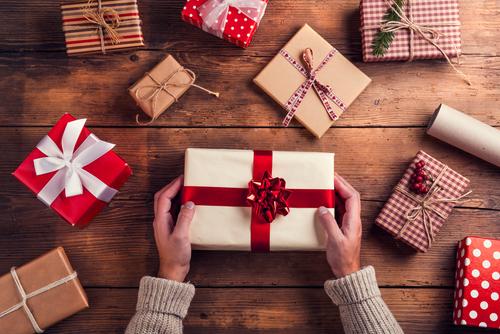 yeni-yil-hediyeleri