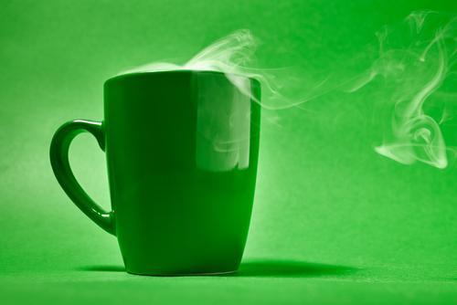 yesil-kahve5