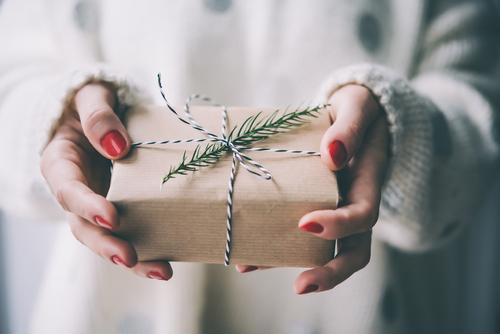 yilbasi-hediye-onerileri