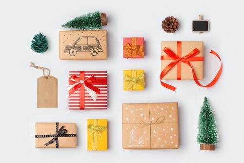 yilbasi-hediye-onerleri