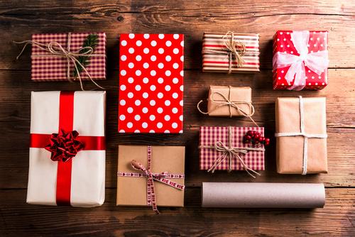 yilbasi-hediyeleri