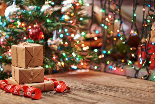 yilbasi-hediyesi-fikirleri