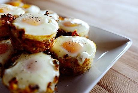 yumurtali-tarifler-mucver