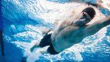 Yüzmeye Başlamanız İçin 7 Sebep