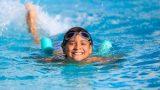 Yaz Tatilinde Çocuklara 6 Hobi Önerisi