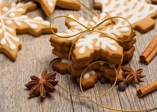 zencefilli-kurabiye