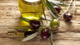 Diğer Yağlara Göre Zeytinyağının Farkları