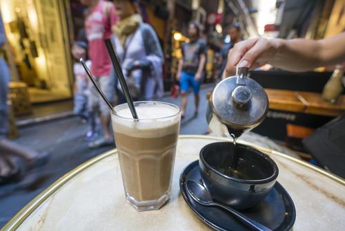 melbourne-kahve