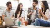 İletişimde Empati Kurmanın 7 Yararı