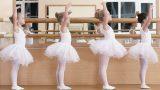 Çocuklarda Bale Eğitimi ve Faydaları