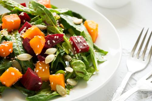 balkabakli-salata