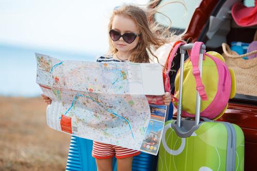 cocuklarla-seyahat-etmek