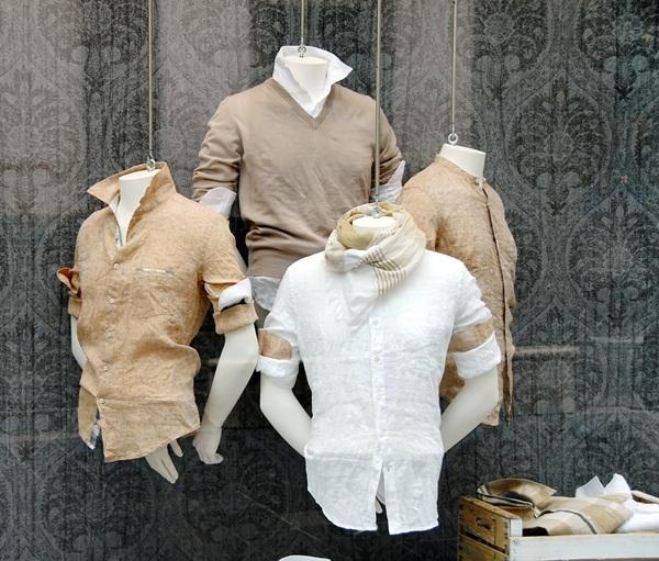 erkek-modasi