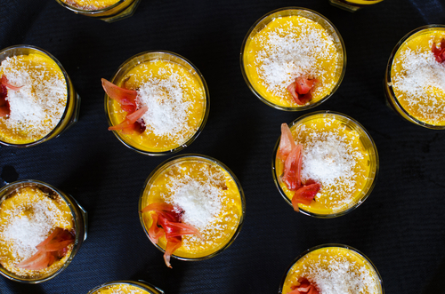 firinda-portakal