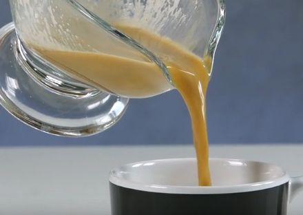 kursun-gecirmez-kahve