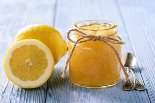 limon-receli