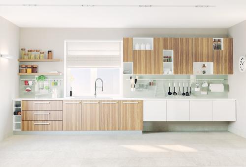 mutfak-temizligi1