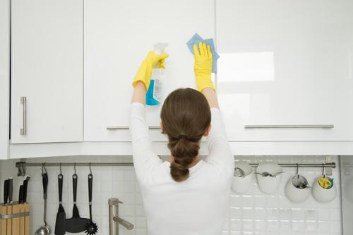 mutfak-temizligi2