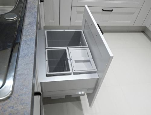 mutfak-temizligi6
