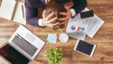 Ofiste Verimli Çalışmanın 8 Yöntemi