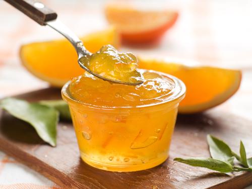 portakalli-jole