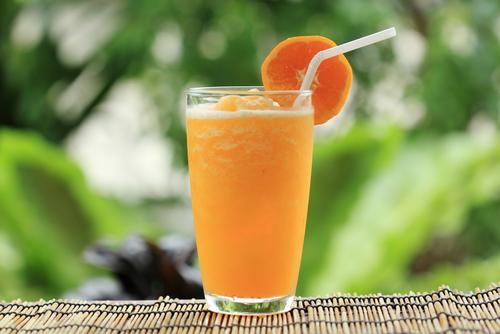 portakalli-smoothie