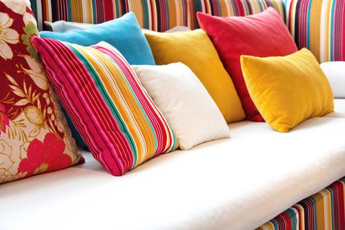 renkli-dekorasyon