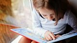 Kötü Karne Karşısında Ebeveynler Nasıl Davranmalı?