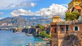 Birbirinden Şirin 9 İtalyan Kasabası