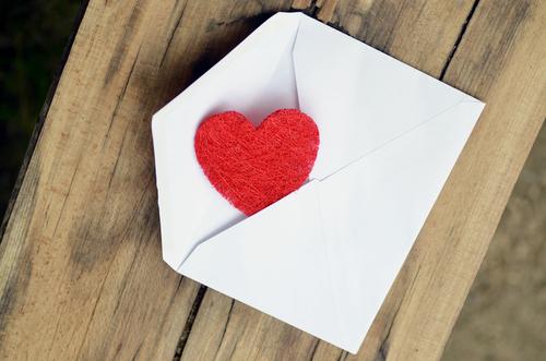 ask-mektubu