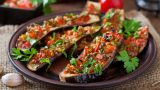 Balkan Mutfak Kültürü Hakkında 8 Bilgi