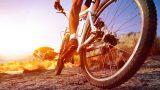 Bisiklete Binmenin Verdiği 9 Güzel His
