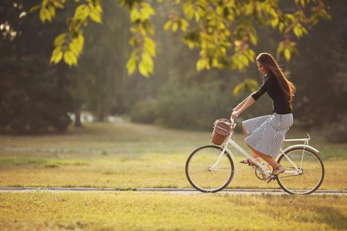 bisiklet-gezisi