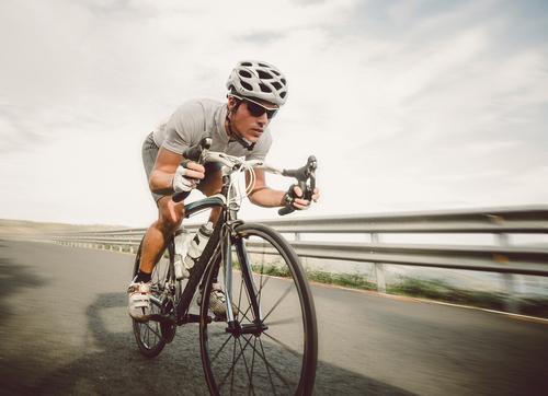 bisiklet-spor