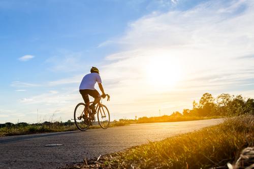 bisiklet-sporu