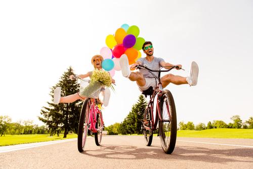 bisiklet_