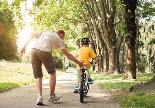 bisikletin-yararlari