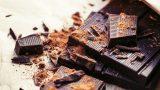 Çikolata Yerine Geçebilecek Alternatif 7 Lezzet