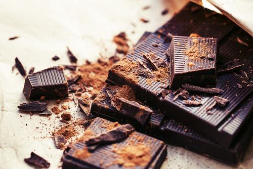 cikolatanin-faydalari