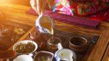 Dünyanın Dört Bir Yanından 5 Farklı Çay Kültürü