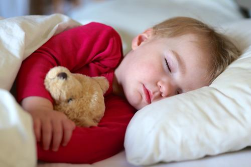 cocuklarda-uyku2