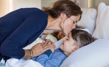 Çocuklarda Aidiyet Duygusu Hakkında 10 Bilgi