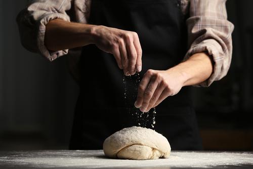 evde-ekmek-yapimi1