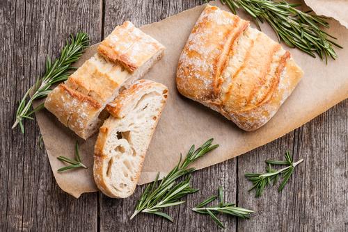 evde-ekmek-yapimi3