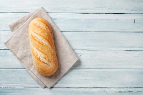 evde-ekmek-yapimi5